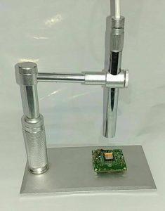 میکروسکوپ تعمیرات موبایل